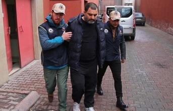 Eylem hazırlığındaki DEAŞ'lılar yakalandı