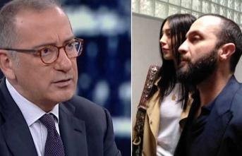 Fatih Altaylı: Berkay'ı Maliye Bakanı yapalım