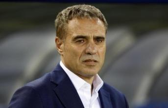 'Fenerbahçe'nin hedefi Avrupa Kupası'nı kazanmak olmalıdır'