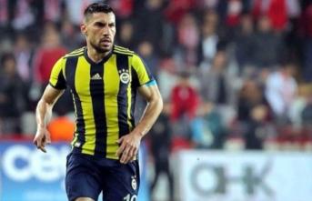 Fenerbahçe'nin Şener Özbayraklı kararı değişti