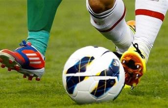 Futbolda ara transfer dönemi sona eriyor