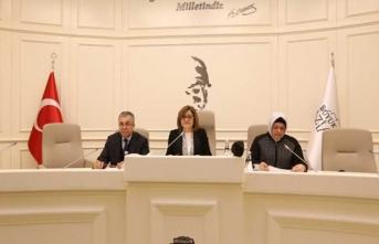 Gaziantep Büyükşehir'den suya yüzde 27 indirim