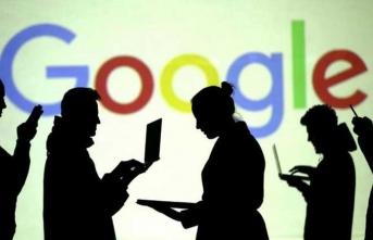 Google'a şok! Soruşturma açıldı