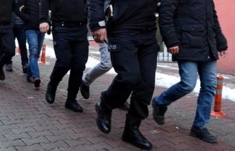'Hibe hayvan' dolandırıcılığında 16 tutuklama