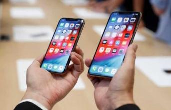 İlk ağızdan duyuruldu... iPhone fiyatları düşüyor