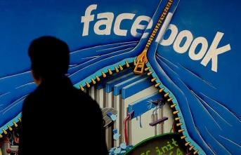 İngiltere'de sosyal medya şirketlerine tehdit!