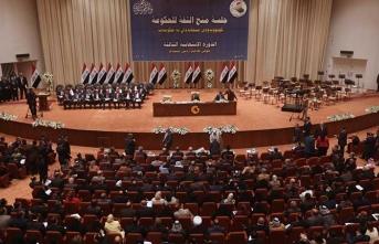 Iraklı milletvekilleri yalanladı! İsrail…