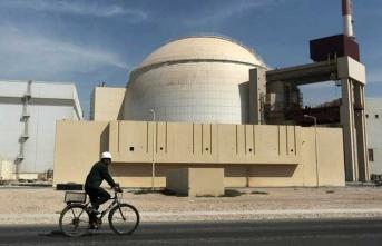 İranlı yetkiliden itiraf! Yanılttık…