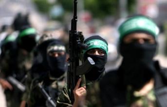 'İsrail'in sırlarını ele geçirdik'