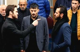 İzleyici rekorları kıran Türk dizileri Miami yolcusu