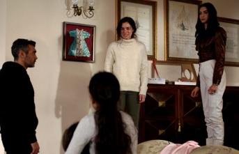 Kadın 47. bölüm izle - Kadın son bölüm izle