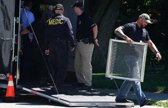 Kanada'da cani sapık dehşeti! Biri Türk 8 kişiyi öldürmüş…