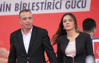 Kılıçdaroğlu'nun vazgeçemediği isim