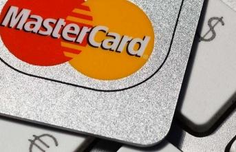 MasterCard'a AB'den tarihi ceza!