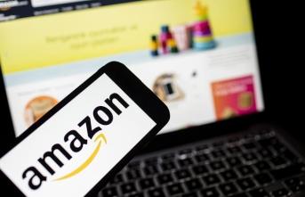 Müslümanlar Amazon'u 'paspas' ettiler