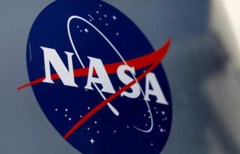 NASA çalışanları tuvalet temizleyecek!