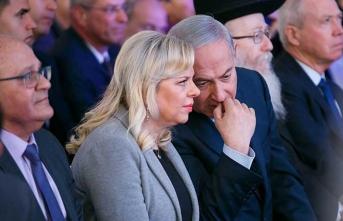 Netanyahu şokta! Talebi reddedildi
