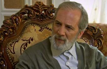 Nöbet dizisinin Melik Nizamoğlu'su Nevzat Yılmaz kimdir?