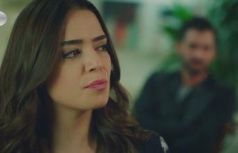 Nöbet dizisinin Zeynep Alkan'ı İpek Karapınar kimdir?