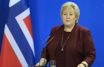 Norveçli Bakan: 2 çocuk şart