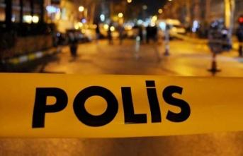 Polis memurunun da karıştığı kavgada…