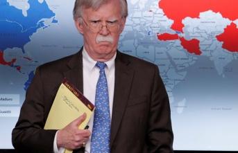 Rus uzman yorumladı… ABD blöf yapıyor