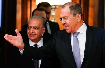 Rusya bu kez Venezuelalı muhaliflere seslendi!