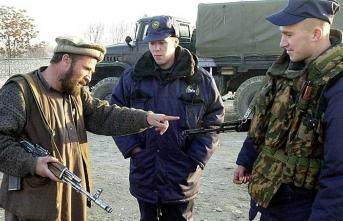 Rusya görüşmeler için temkinli!