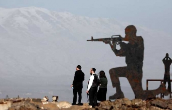 Şok iddia! Rusya ve İsrail İran'a karşı birleşiyor