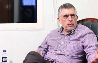 Tahran Başsavcılığı, tutuklama iddialarını yalanladı