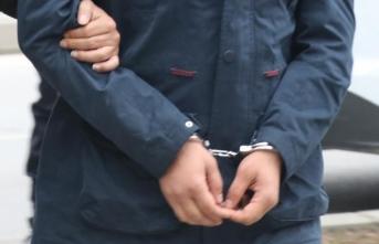 Taraftar kavgasında öldürülen gencin soruşturmasında 7 tutuklama