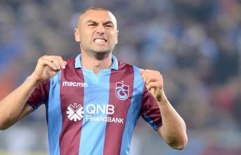 'Türk futbol tarihinin en sıkıntılı sözleşmesinden kurtulduk'