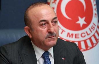 Türkiye'den Münbiç'teki patlama ve ABD açıklaması!