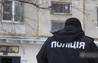 Ukrayna'da 2 Türk kız öğrenci ölü bulundu