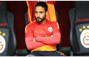 Ve Galatasaray'da Tarık Çamdal dönemi bitti