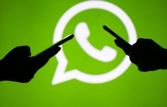 WhatsApp artık bu telefonlarda kullanılmayacak