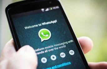 WhatsApp kullanıcılarını ilgilendiren gelişme! Bundan sonra…