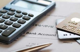 Ziraat Bankası'nın kart borcu yapılandırma koşulları belli oldu