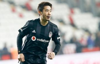 3 dakikada 2 gol atan Kagawa'dan ilk yorum