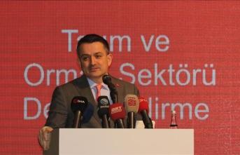 '30 milyon lira tazminat ödemesini yaptık'