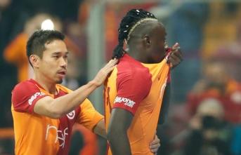 Benfica maçında bekleneni veremedi!
