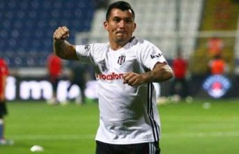 Beşiktaş 60 milyon istiyor!