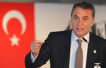 Fikret Orman onay verdi! İşte Beşiktaş'ın yeni hocası!
