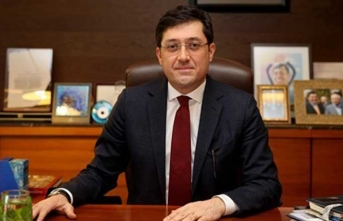 CHP'den istifa etti, Kılıçdaroğlu'na yüklendi