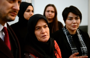 """""""Çöpten yiyecek toplayan kadın"""" Kılıçdaroğlu'ndan şikayetçi…"""