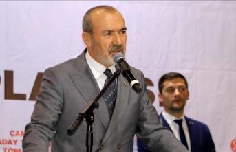"""""""Cumhur İttifakı 15 Temmuz'da kuruldu"""""""