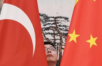 Türkiye'den Çin'e tepki: Utanç kaynağı!