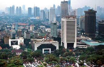 Endonezya 14 Şubat'ı kutlamadı