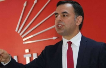 Eski CHP milletvekiline 10 ay hapis