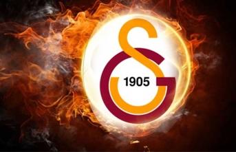 Galatasaray'da 3 yeni transfer Avrupa'da yok